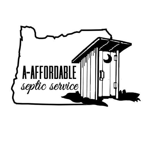A-Affordable Septic Service